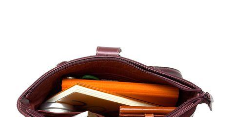 Brown, Product, Amber, Bag, Maroon, Orange, Tan, Beige, Leather, Buckle,