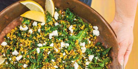 Yellow, Food, Recipe, camomile, Dish, Mixture, Serveware, Chamaemelum nobile, Meal, Breakfast,