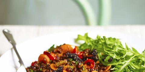 Food, Cuisine, Ingredient, Produce, Leaf vegetable, Tableware, Dishware, Vegetable, Recipe, Dish,