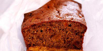 Food, Brown, Cuisine, Baked goods, Dish, Bread, Finger food, Gluten, Breakfast, Brown bread,