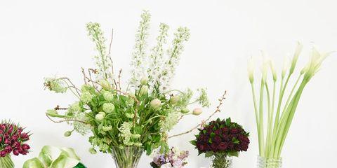 Table, Artifact, Bouquet, Flower Arranging, Vase, Interior design, Cut flowers, Floral design, Floristry, Centrepiece,