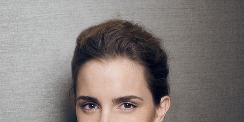 Hair, Head, Lip, Hairstyle, Skin, Chin, Forehead, Shoulder, Eyebrow, Eyelash,