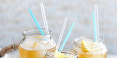 Liquid, Drink, Ingredient, Tableware, Citrus, Juice, Lemon, Fruit, Alcoholic beverage, Produce,