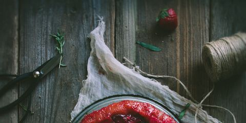 Ingredient, Red, Produce, Flowering plant, Carmine, Fruit, Still life photography, Natural foods, Berry, Coquelicot,