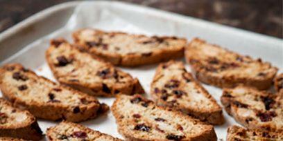 Food, Finger food, Brown, Baked goods, Cuisine, Cookies and crackers, Recipe, Breakfast, Snack, Biscuit,