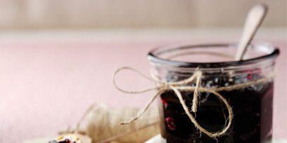 Serveware, Food, Ingredient, Finger food, Cuisine, Drink, Dessert, Baked goods, Tableware, Dish,