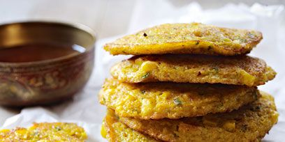 Food, Finger food, Yellow, Ingredient, Cuisine, Biscuit, Dish, Cookies and crackers, Baked goods, Recipe,