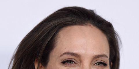 Hair, Head, Nose, Ear, Earrings, Lip, Smile, Cheek, Hairstyle, Skin,