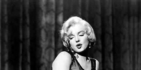 Style, Monochrome, Jewellery, Monochrome photography, Curtain, Fashion model, Black-and-white, Model, Neo-burlesque, Fetish model,