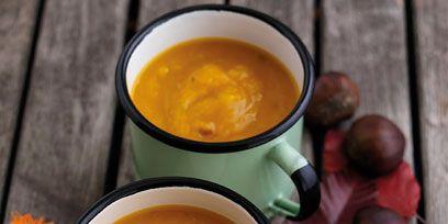 Food, Ingredient, Serveware, Tableware, Drink, Cup, Recipe, Drinkware, Dish, Produce,