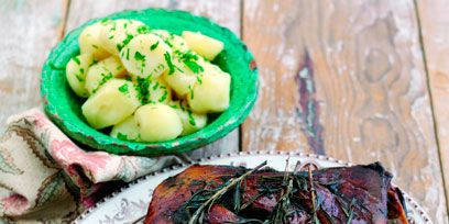 Food, Cuisine, Dish, Seafood, Ingredient, Recipe, Plate, Roasting, Dishware, Serveware,