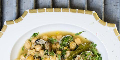 Food, Ingredient, Dish, Produce, Dishware, Cuisine, Recipe, Legume, Serveware, Side dish,