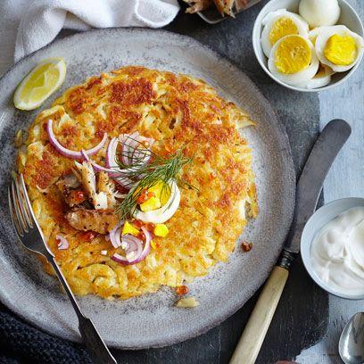 Dish, Food, Cuisine, Ingredient, Recipe, Produce, Meat, Pancit malabon, Thai food, Meal,