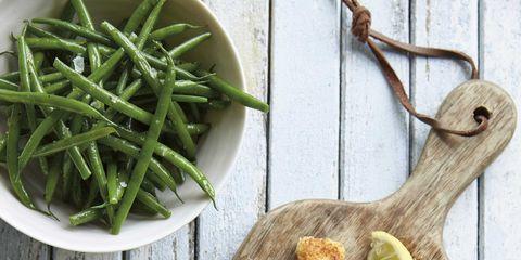 Food, Ingredient, Produce, Breakfast, Finger food, Dish, Vegetable, Meal, Cuisine, Leaf vegetable,