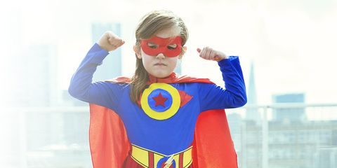 Fictional character, Superhero, Costume, Costume design, Hero, Superman, Electric blue, Justice league, Cosplay, Action figure,