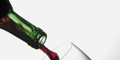 Liquid, Fluid, Glass, Drinkware, Barware, Drink, Stemware, Ingredient, Red, Alcoholic beverage,