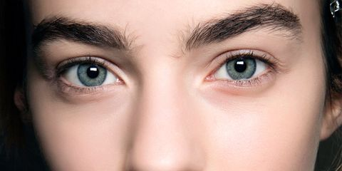Nose, Lip, Cheek, Mouth, Eye, Skin, Chin, Eyelash, Forehead, Eyebrow,