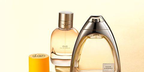Liquid, Fluid, Brown, Yellow, Bottle, Amber, Peach, Cosmetics, Beige, Solution,