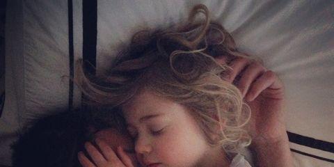 Comfort, Skin, Nap, Linens, Sleep, Love, Baby sleeping, Bedding, Baby, Bedtime,