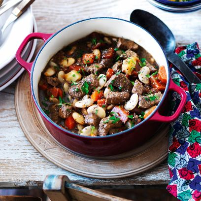 Dish, Food, Cuisine, Cawl, Ingredient, Vegetable, Produce, Recipe, Meat, Ribollita,
