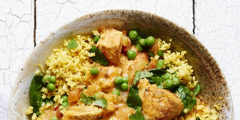 Food, Green, Cuisine, Ingredient, Recipe, Dish, Leaf vegetable, Dishware, Serveware, Produce,