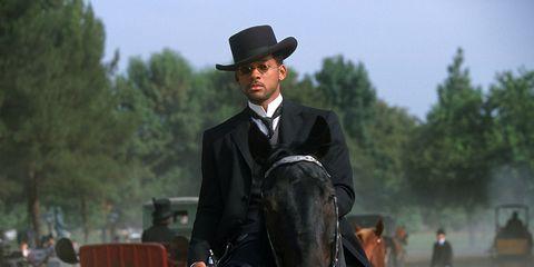 Human, Halter, Hat, Bridle, Horse supplies, Horse tack, Outerwear, Horse, Rein, Saddle,