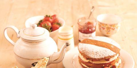Serveware, Food, Cuisine, Dishware, Finger food, Meal, Ingredient, Dish, Tableware, Plate,
