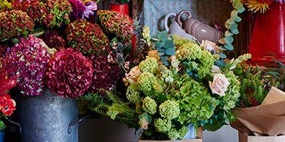 Flower, Floristry, Interior design, Flower Arranging, Floral design, Flowerpot, Annual plant, Creative arts, Cut flowers, Bouquet,
