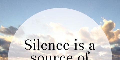 Text, Atmosphere, Horizon, Cumulus, Morning, Meteorological phenomenon, Circle, Calm, Poster, Sunrise,