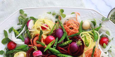 Food, Ingredient, Cuisine, Recipe, Flowering plant, Leaf vegetable, Red onion, Produce, Dishware, Vegetable,
