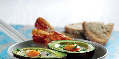 Food, Cuisine, Dish, Ingredient, Tableware, Dishware, Serveware, Plate, Recipe, Garnish,