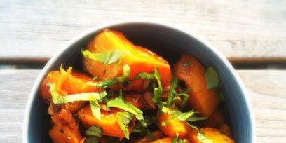 Food, Dish, Cuisine, Produce, Ingredient, Tableware, Recipe, Vegetable, Dishware, Buddha's delight,