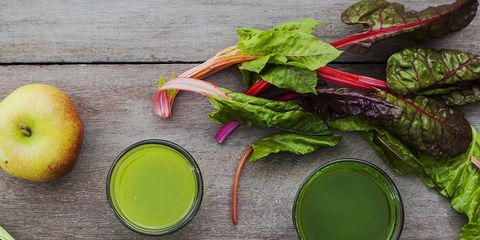 Food, Ingredient, Natural foods, Produce, Whole food, Vegetable, Granny smith, Vegan nutrition, Fruit, Leaf vegetable,