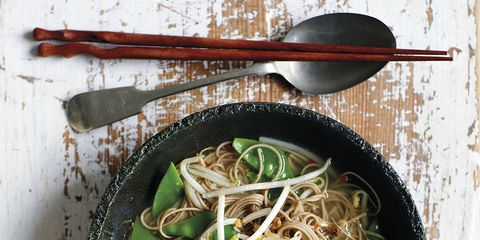 Food, Cuisine, Ingredient, Noodle, Kitchen utensil, Produce, Dish, Chinese noodles, Recipe, Cooking,
