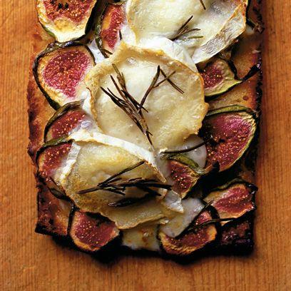 Food, Cuisine, Dish, Vegetarian food, Ingredient, Junk food, Plant, Recipe, Produce, Vegetable,