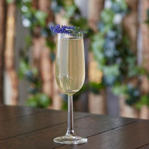 Drinkware, Glass, Table, Cocktail, Stemware, Drink, Liquid, Champagne stemware, Barware, Tableware,