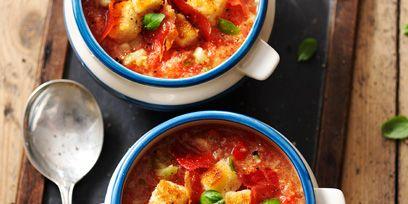 Food, Dish, Stew, Recipe, Spoon, Kitchen utensil, Cuisine, Curry, Condiment, Ingredient,