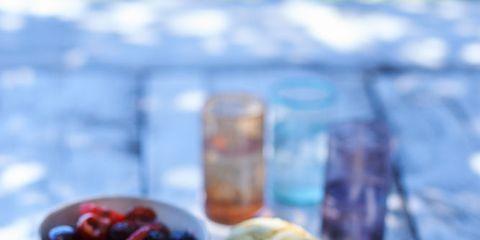 Food, Ingredient, Cuisine, Sweetness, Serveware, Meal, Dish, Tableware, Produce, Finger food,
