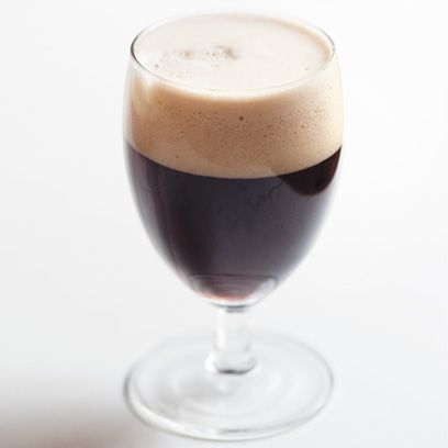 Drink, Irish coffee, Alcoholic beverage, Distilled beverage, Liqueur coffee, Liqueur, Coffee, Bicerin, Irish cream, Stout,