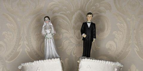Wedding cake, Cake decorating, Icing, Buttercream, Cake, White, Royal icing, Sugar paste, Pasteles, Sugar cake,