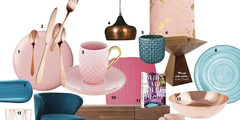 Serveware, Dishware, Tableware, Drinkware, Porcelain, Kitchen utensil, Turquoise, Teal, Cup, Ceramic,