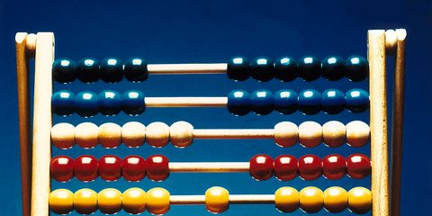 Text, Ball, Ball, Majorelle blue, Ball game, Games, Indoor games and sports, Circle, Still life photography, Abacus,