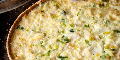 Food, Cuisine, Dish, Recipe, Ingredient, Comfort food, Cooking, Serveware, Delicacy, Supper,