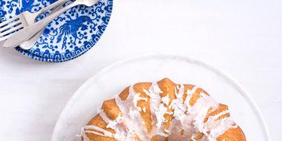 Food, Cuisine, Dish, Ciambella, Ingredient, Glaze, Dessert, Baked goods, Doughnut, Gugelhupf,