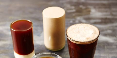 How To Make The Best Iced Coffee Five Incredible Iced