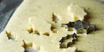 Food, Ingredient, Cuisine, Recipe, Kitchen utensil, Batter, Food additive, Paste, Cooking, Mixture,