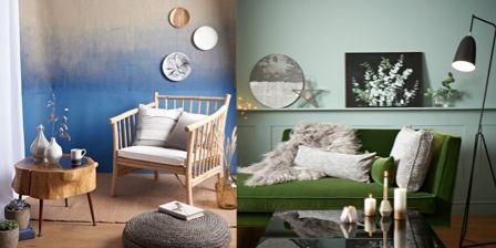 Room, Interior design, Wood, Wall, Furniture, Interior design, Home, Linens, Grey, Home accessories,