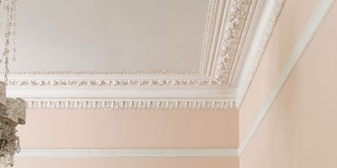 Wood, Interior design, Floor, Room, Flooring, Wall, Ceiling, Hardwood, Wood flooring, Picture frame,