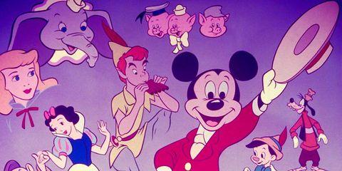 Animated cartoon, Art, Cartoon, Animation, Fictional character, Poster, Celebrating, Illustration, Painting, Graphics,