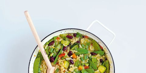 Food, Cuisine, Salad, Ingredient, Produce, Recipe, Dish, Vegetable, Meal, Leaf vegetable,